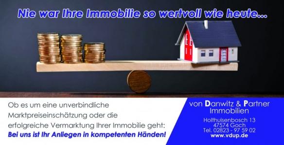 Immobilien-Danwitz-DIN lang Flyer