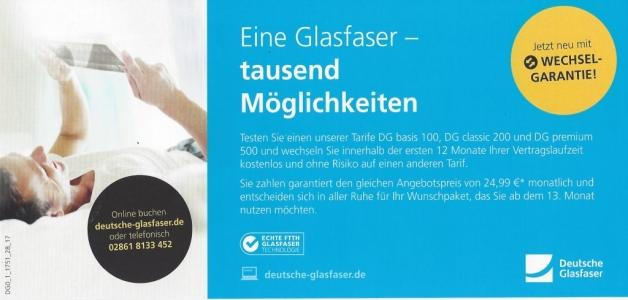 deutsche-glasfaser