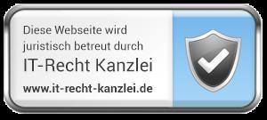 it-recht_kanzlei-300px